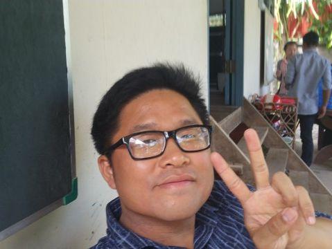 AndrewChong