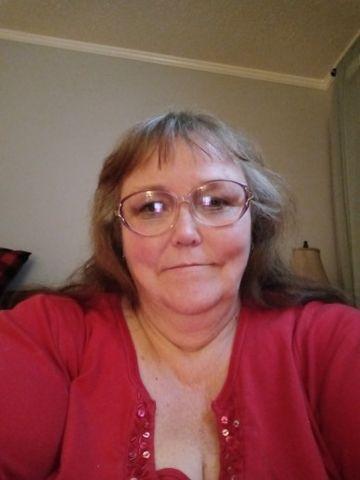 Linda0715