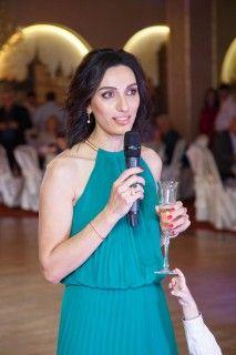 Cyprus dating singles free mature dating sites uk