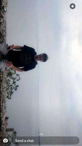 AlohaGarden