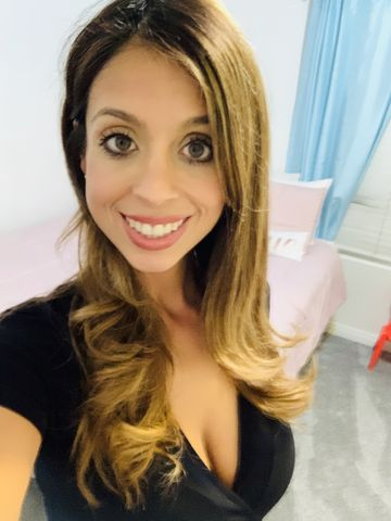 Raquelbv