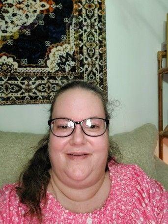Becky713
