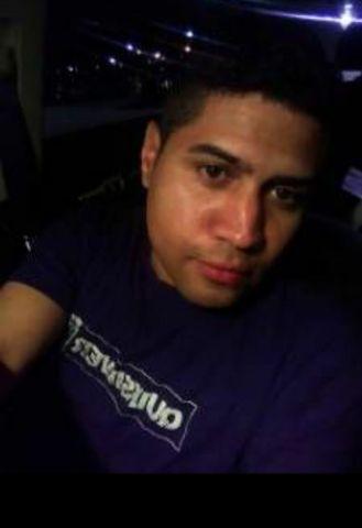 Anthony201x