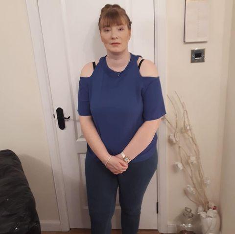Angelah775