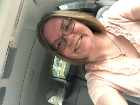 Heather7082