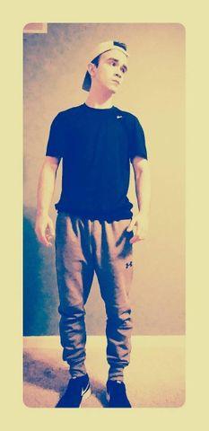 Tyler97r