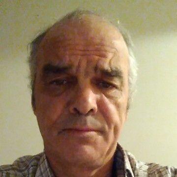 Nasserkadri