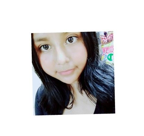 Michelleshin