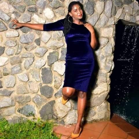 Meet Singles Kitwe