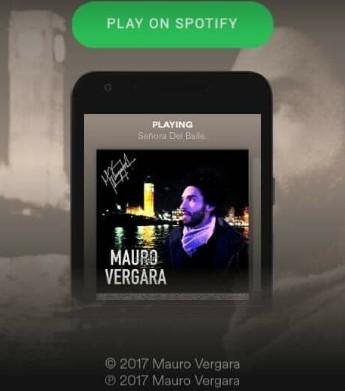 Maurot