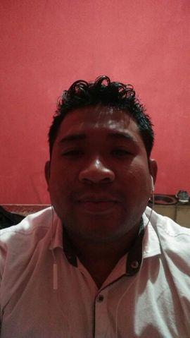 CarlosM12