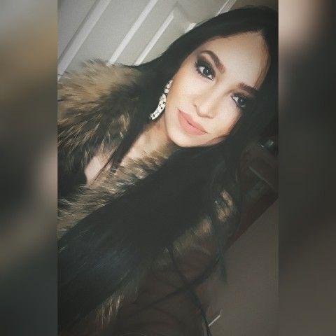 VanessaM93