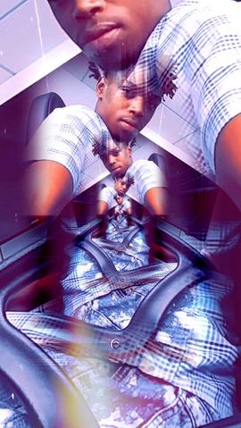 PrinceEnrique