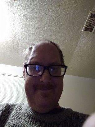 Michael7183