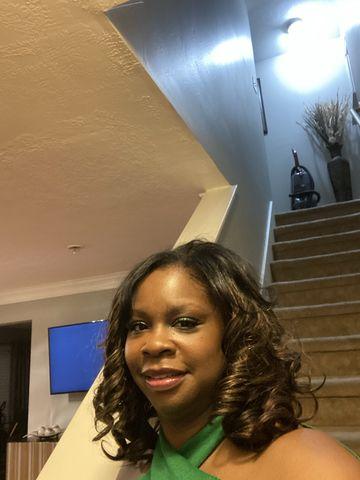 Denise2355