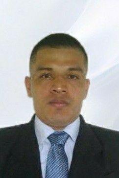 CarlosYoel