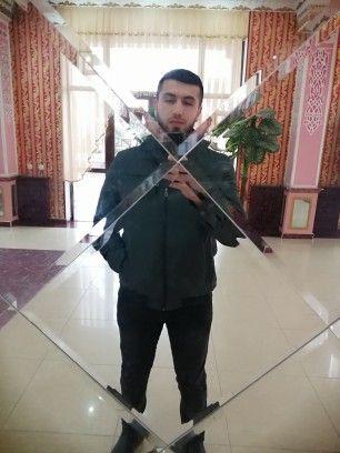 Haydar_Ali