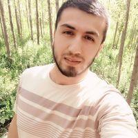 Ali_Haydar_07