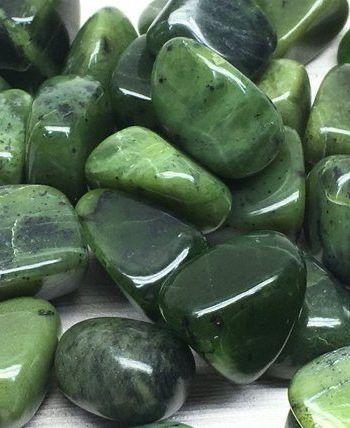 Jade2021
