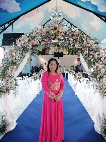 Mary_thailand