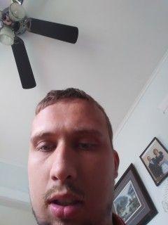 Joshpittman879