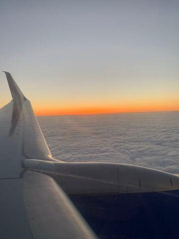 Wrightside