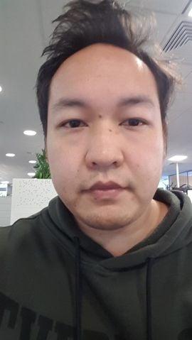 Asiansam