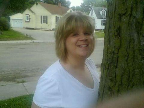 Kathy2021