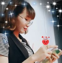 Sharon_Janet