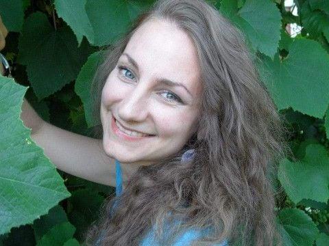 Anna_Scherenkova