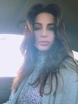 Beautyforashes70