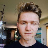 Brennan_Stulp