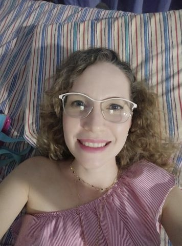 Dating-sites 18-21 christian