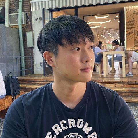 yonghan0801