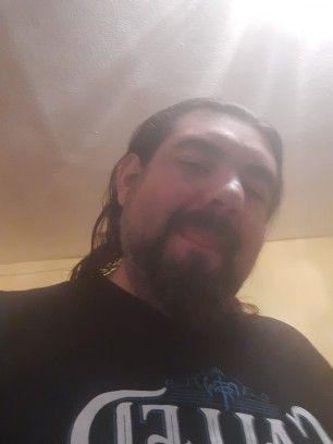 Anthony6698