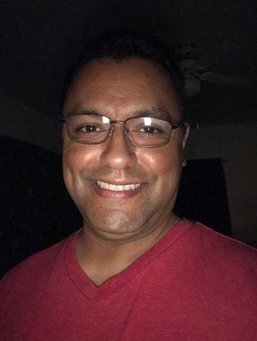 ArmandoRuvalcaba