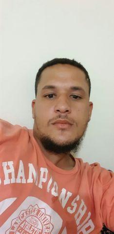 Saad_morocco