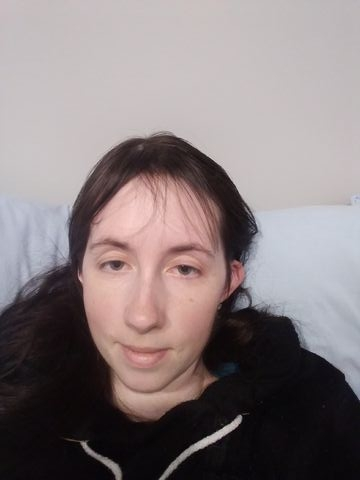 Jessicarosehartley