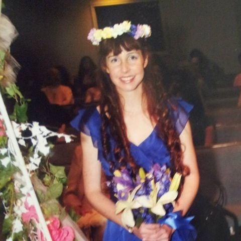 ElizabethHolly1004