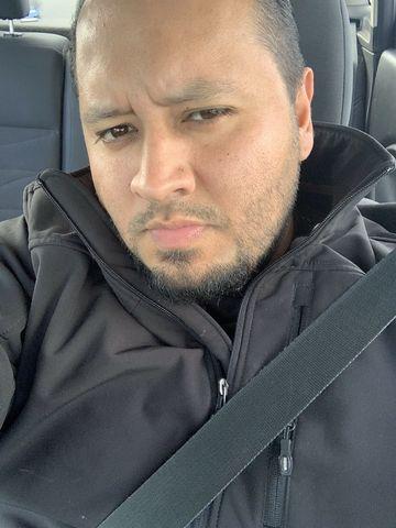 Jacobo_Sanchez