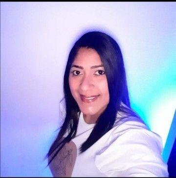 MelissaM4