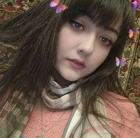 Sarah_Saidarif