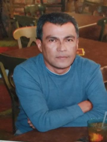Diego1234