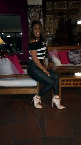 Malagasy dating site- uri Site- uri gratuite de dating