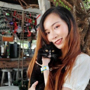 Nguyenmari