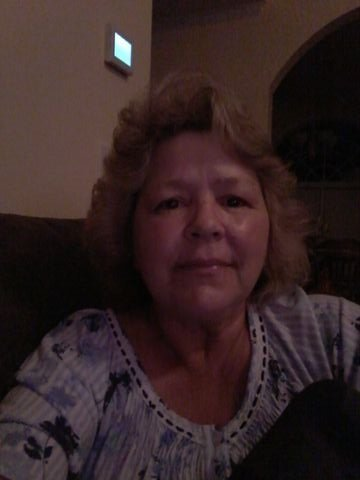 Teresa5934