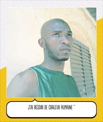 Jean113
