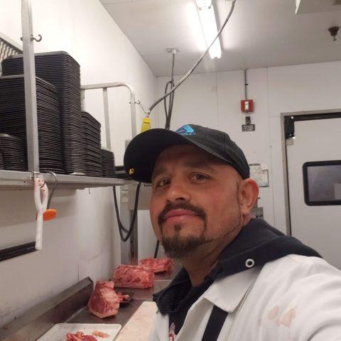 butcher316