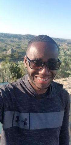 Mosesilu