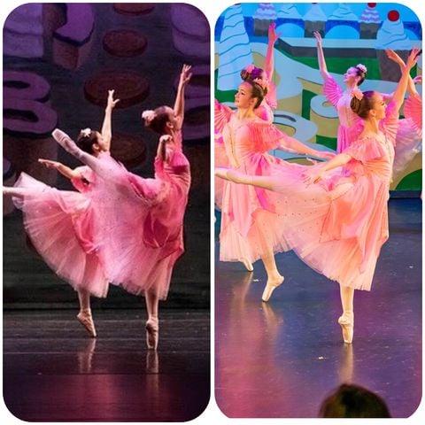 BallerinaKenzie